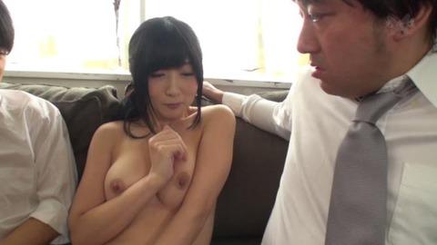 大槻ひびき (17)