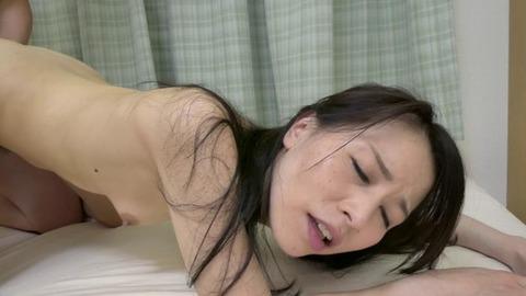 井上綾子 (42)