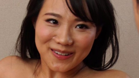 澁谷果歩 (50)
