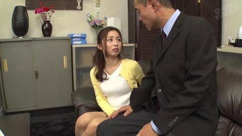 前田可奈子 (3)