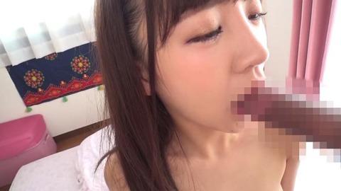 佐々波綾 (11)