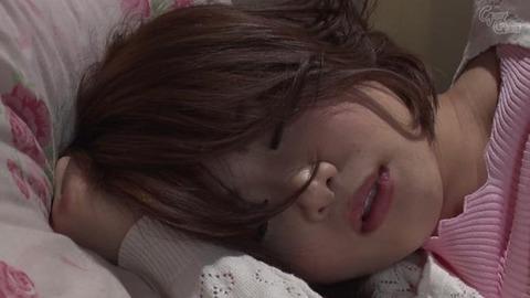 推川ゆうり (34)