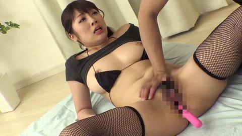 霧島さくら (33)