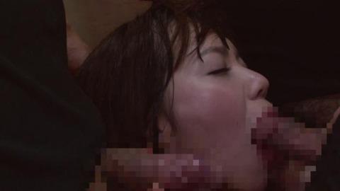 スレンダー女優、南まゆとエンドレスファック42枚目