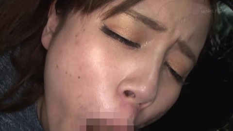 痴漢キャプ (11)