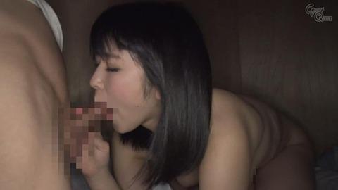 浅田結梨 (41)