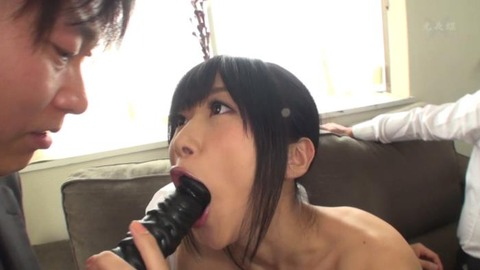 大槻ひびき (18)