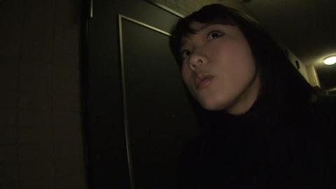 澁谷果歩_015