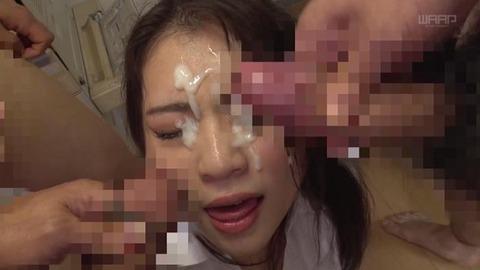 小林メイ (21)