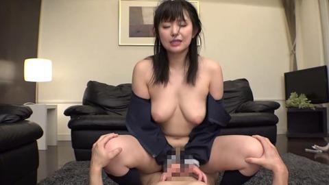 浅田結梨 (48)