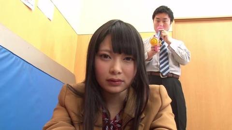 淫乱教師とドスケベ女子高生_018