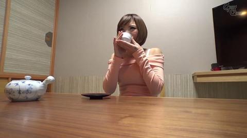 夏希みなみ (5)
