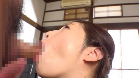 佐々木あき (20)
