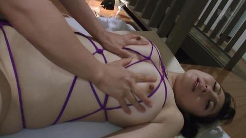 三上絵理香 (41)