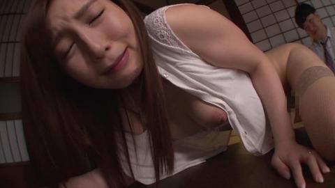 佐々木あき (39)