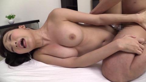 痴女、蓮実クレア (32)