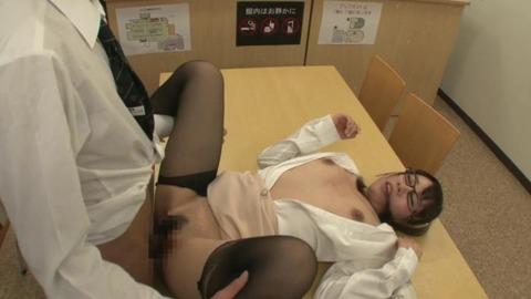 ドスケベ女教師_050