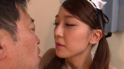 香椎りあ (32)