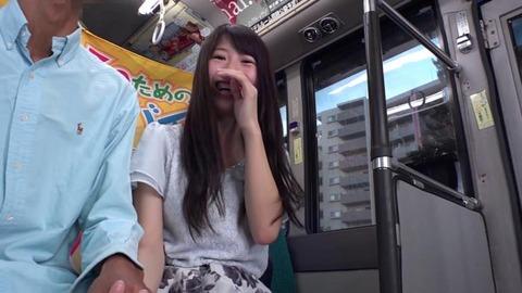 素人さんに即ハメ (20)