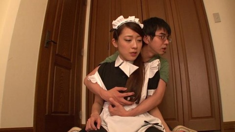 香椎りあ (27)
