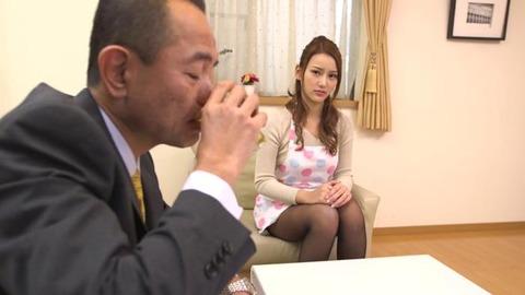 若菜奈央 (2)