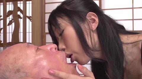 波多野結衣&大槻ひびき08枚目