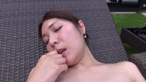 人妻湯恋旅行 (19)