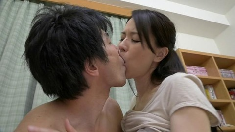 井上綾子 (25)