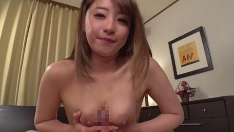 大槻ひびき 初美沙希 澁谷果歩 (7)