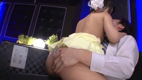 戸田真琴画像 (41)