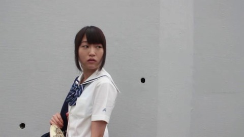 裕木まゆ (12)