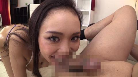 藤本紫媛 (31)