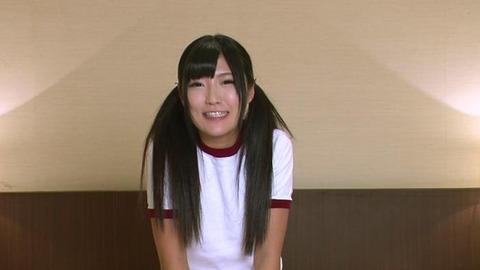 女子校生のアナル (26)