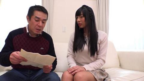 桐谷まつり (43)