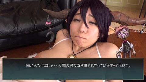 爆乳AV女優、澁谷果歩 (13)