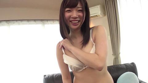 斉藤みゆ (4)