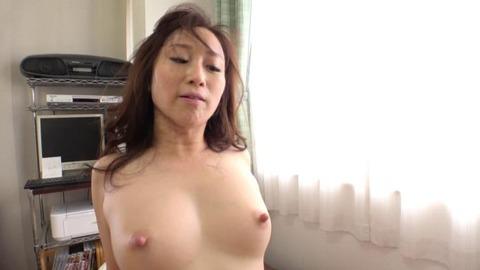 川上ゆう(森野雫) (48)