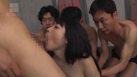 日野みこと (24)