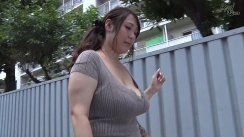 黒木あおい (1)