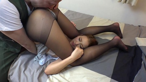 若菜奈央 (36)