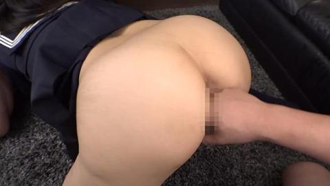 浅田結梨 (39)