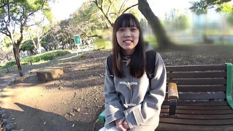 篠崎かおり (1)