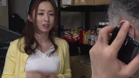 前田可奈子 (1)