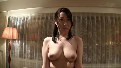竹内瞳 (4)