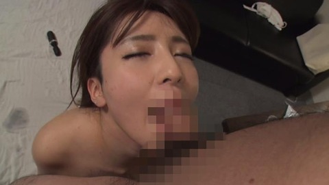 JDの媚薬キメパコ生中出しSEX (43)