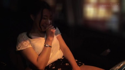 竹内瞳 (37)