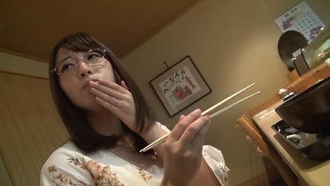 人妻湯恋旅行 (13)