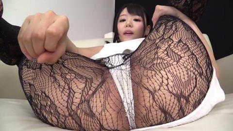 浜崎真緒 (34)