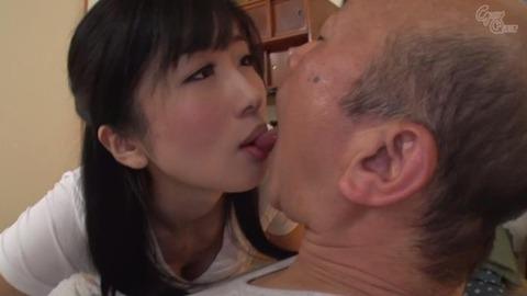 大槻ひびき (20)
