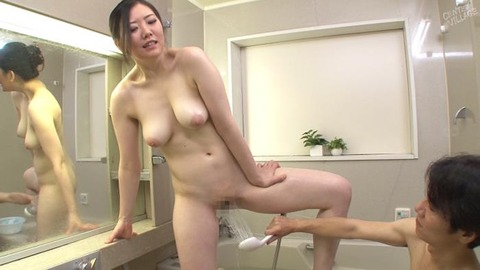 朝川奈穂 (35)